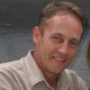 Glenn Monson