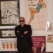 Richard Halegua - MPB auction