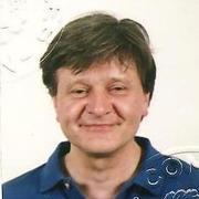 Paolo Melchiori