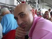 Francesco Scalise
