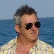 Giampaolo Mazzucco