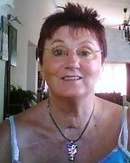 Julia Holley