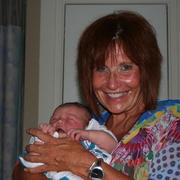 Judy Johnson Roth