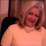 Yvonne Lawson