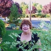 Karen Sweetland