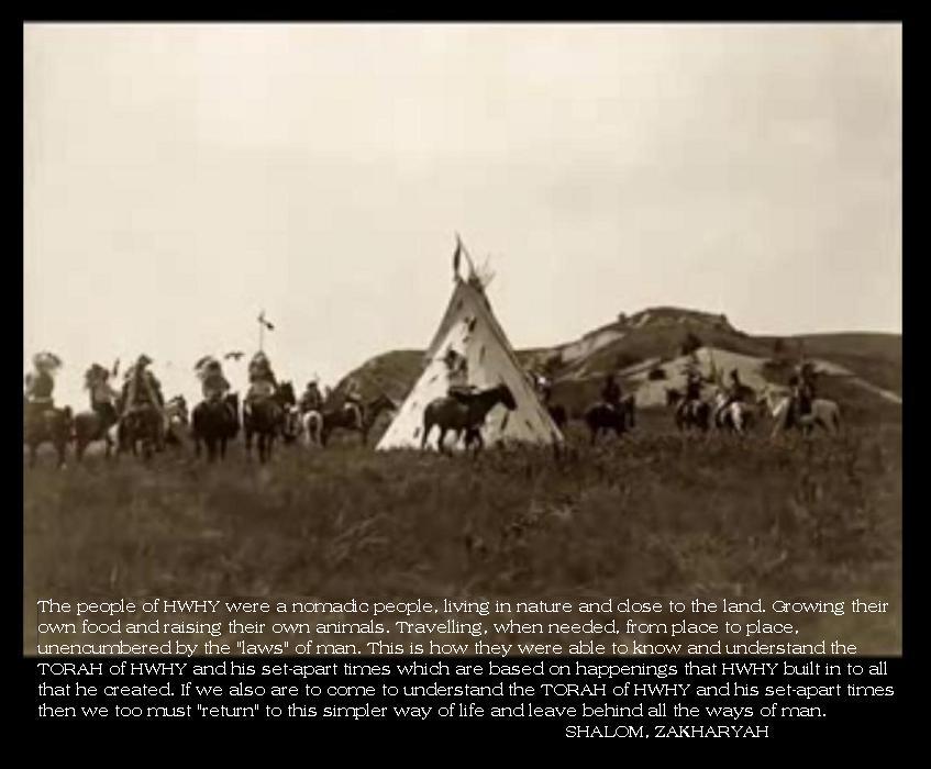 ZAKAR'YAH Clan-of Medlin