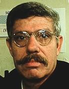Clifton Gray, Jr.