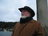 Rich Friedel (MT Pres.)