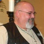 Rev Steve Smith