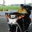 Darrell Eagle Rider Moats