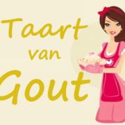 Taart van Gout