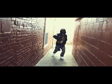 Dj Virus - Trap Stars X Damage X Koss (Official Music Video)