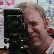GaryMcLeod