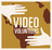 Video Volunteers