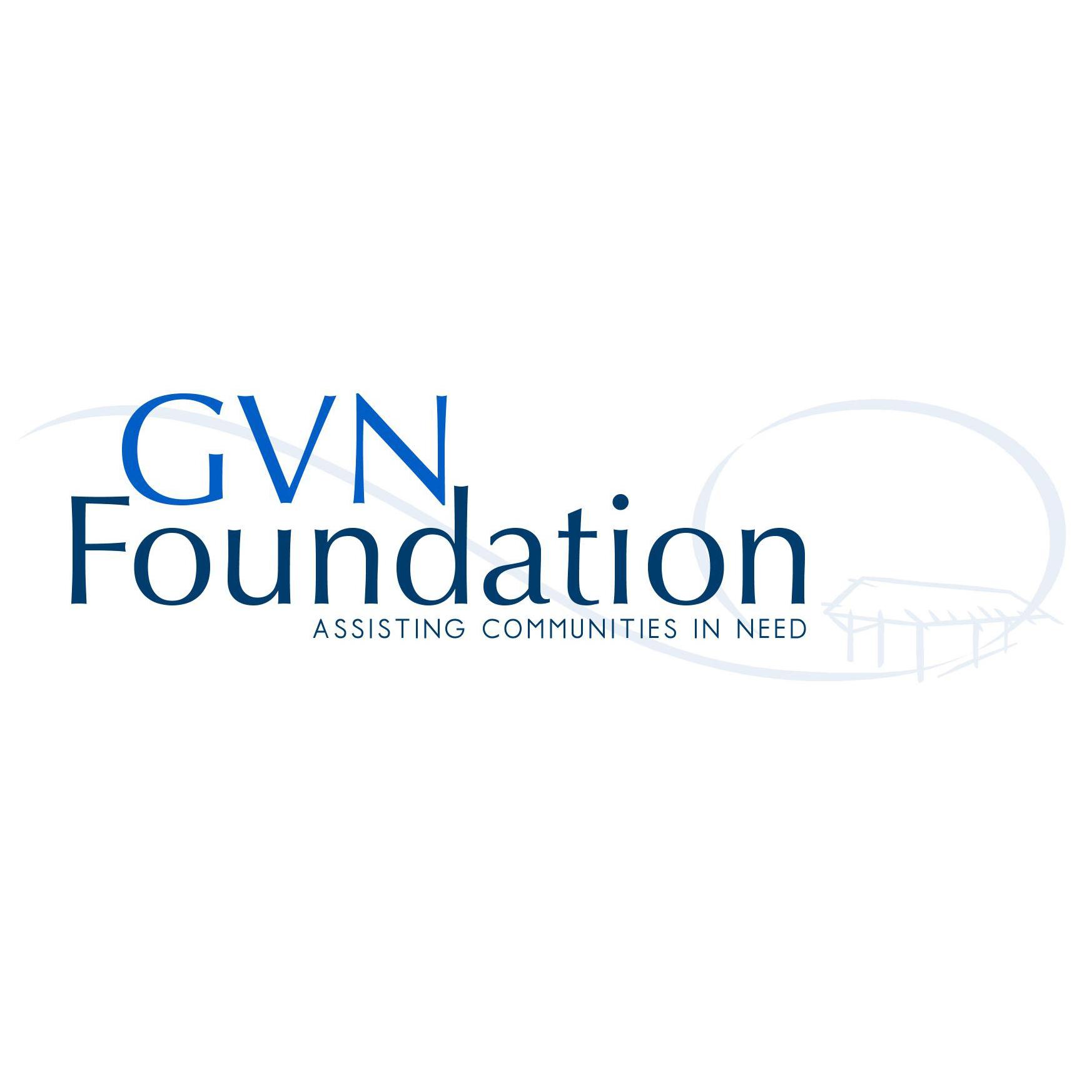 GVN Foundation