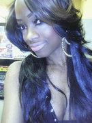 ShaTara Eunique