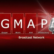 GMAP BROADCAST NETWORK