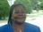 Annette  Hoggs - Jackson