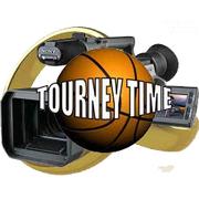 Tourney Time TV