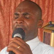 Julius Owusu