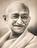 Dr. Ishwar Bhardwaj