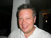 Ian Gowers
