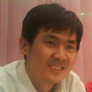 Larry Leung