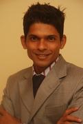 Rahil Syed