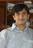Ashok Bhanushali