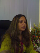 Salma Nafees