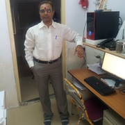 Rajessh Damodar Thakkar