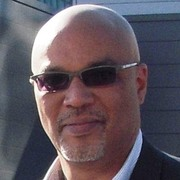 Sylvester Henry