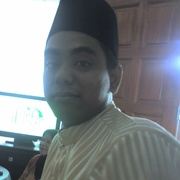 Zaidi Mustafa