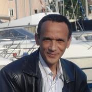 Aboubakr HOUHA