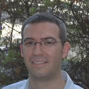 Ari Corman