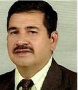 Agustín Buezo Leiva