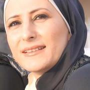 Areej Hijazi