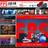 PT. FPS Indonesia