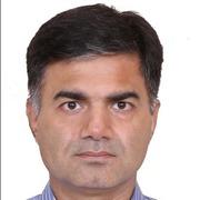 Sami Haider