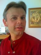 Peter Fribbins