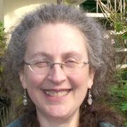 Sue Klein