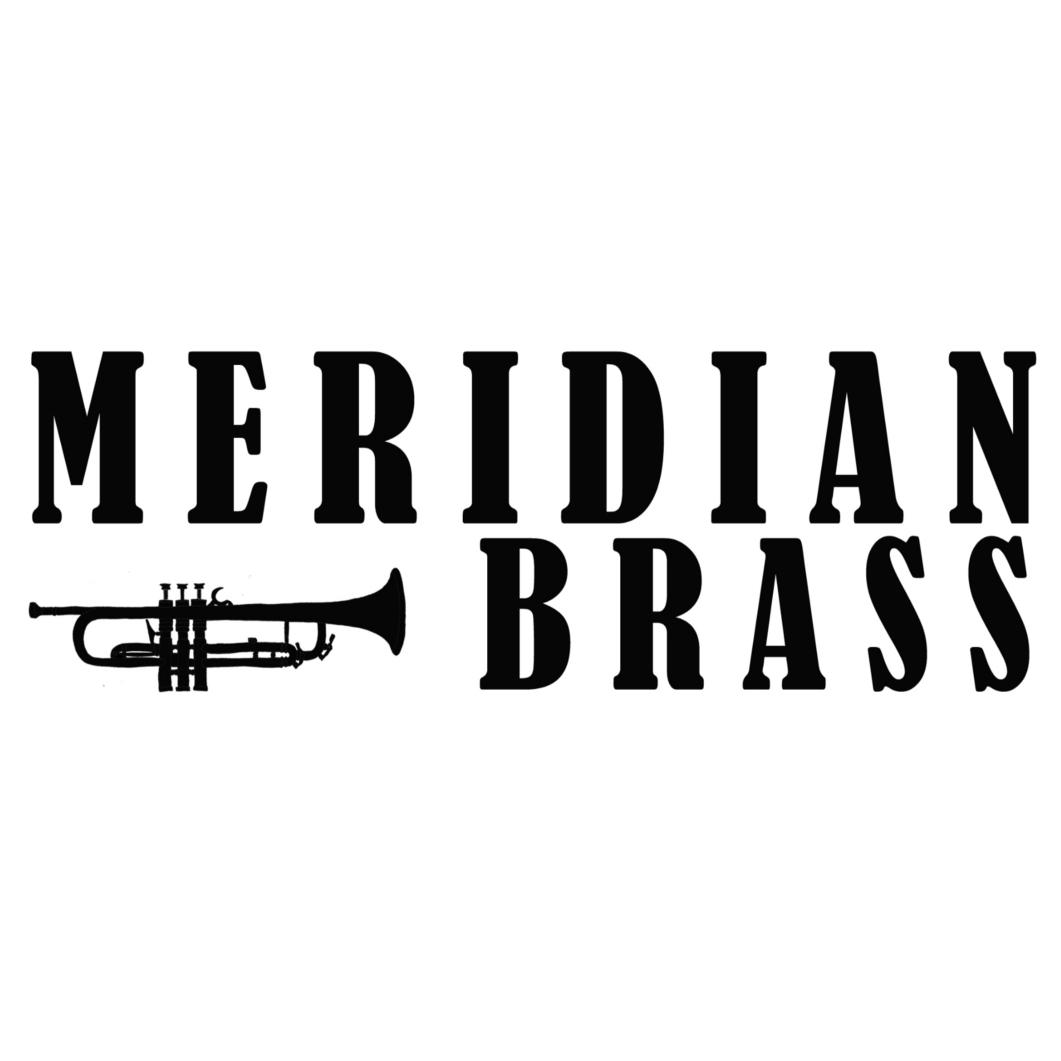 Meridian Brass