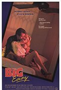 The Big Easy (1986)