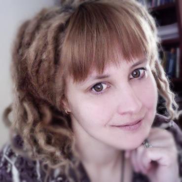 Susan Tuulosniemi