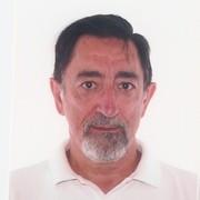 Rafael Muñoz Conde