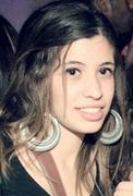 Cristina Centeno