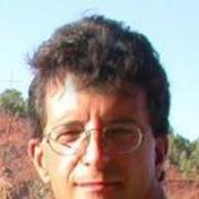 Félix Manuel Monares Hernández