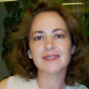 Viviana Yaccuzzi Polisena