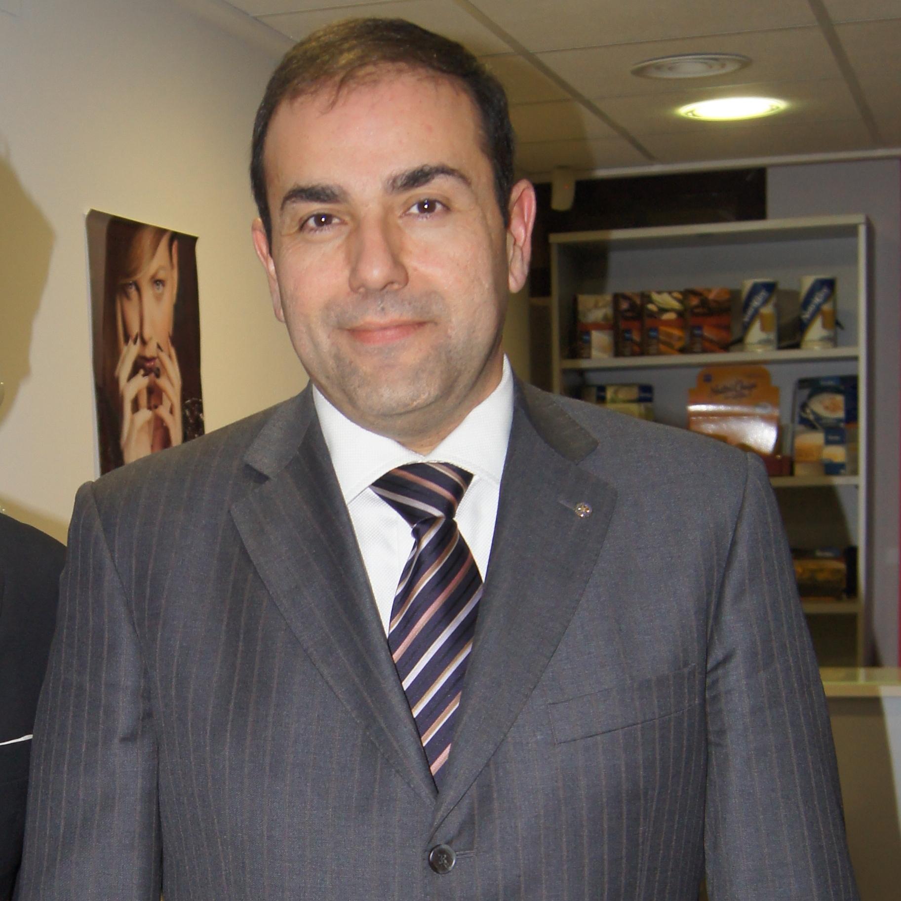 JUAN CARLOS GARCIA LOPEZ