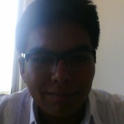 Zamir Francisco Ortiz Galeano